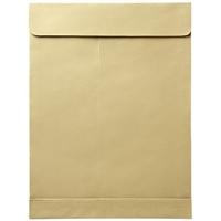 保存袋(紐なし)角0 400枚 P026J-K0-400【ジョインテックス】