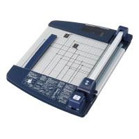 ペーパーカッター本体(40枚切り・A4・チタン加工刃搭載)【コクヨ】DN-TR403