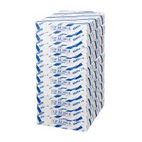 【メーカー直送の為代引き不可】コピー用紙(白色度85%)A4 5000枚/1箱(500枚/10包)【コクヨKOKUYO】 PPC-NBA4お買い得10箱パック