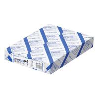 コピー用紙 KB用紙 共用紙 FSC認証64g 日本正規代理店品 m2 コクヨKOKUYO 500枚 安い KB-39N A4