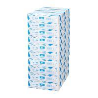 【メーカー直送の為代引き不可】PPC用紙94 B5 500枚 【コクヨKOKUYO】PPC-NAB51箱10冊パック×10箱パック