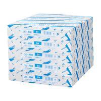 【メーカー直送の為代引き不可】PPC用紙94 B4 500枚 【コクヨKOKUYO】PPC-NAB41箱5冊×10箱パック