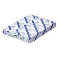 PPCカラー用紙(共用紙)FSC認証B4 500枚 青 【コクヨKOKUYO】KB-C34Bお買い得1箱5冊パック2箱からは【メーカー直送の為代引き不可】になります。