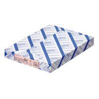 PPCカラー用紙(共用紙)FSC認証B4 500枚 ピンク 【コクヨKOKUYO】KB-C34Pお買い得1箱5冊パック2箱からは【メーカー直送の為代引き不可】になります。