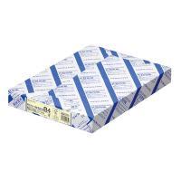 PPCカラー用紙(共用紙)FSC認証B4 500枚 アイボリー 【コクヨKOKUYO】KB-C34Sお買い得1箱5冊パック2箱からは【メーカー直送の為代引き不可】になります。