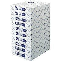 【メーカー直送の為代引き不可】コピー用紙(白色度90%) A5 500枚/包 【コクヨKOKUYO】PPC-WAA5C1箱10包です。お買い得10パック