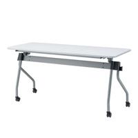フォールディングテーブル【TOKIO】NTA-N1560 WHW1500×D600×H720 【メーカー直送の為代引き不可】