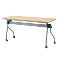 フォールディングテーブル【TOKIO】NTA-N1560 NAW1500×D600×H720 【メーカー直送の為代引き不可】