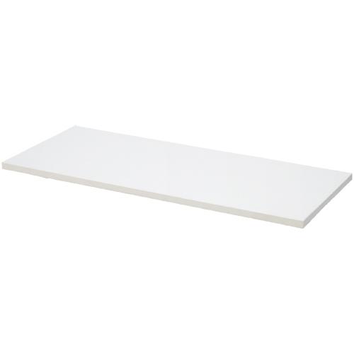 【ジョインテックス】スタックキャビ 木天板 FT-W904【メーカー直送商品】【代金引換不可】
