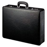ビジネスバッグアタッシュケース 軽量 B4 黒 W455D105H3 【コクヨKOKUYO】カハ-B4B22D