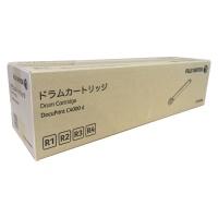 ドラム カラー CT350988【富士ゼロックス】