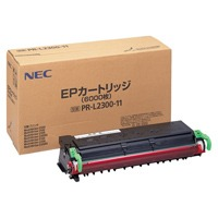 トナーカートリッジ PR-L2300-11 GH1187【NEC】