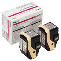 NEC対応トナーカートリッジ PR-L9010C-12W PR-L9010C-12W【NEC】