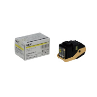 NEC対応トナーカートリッジ PR-L9010C-11 PR-L9010C-11【NEC】