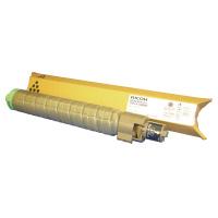リコー対応IPSiO SPトナー C820H (ブラック) 515582【リコー】