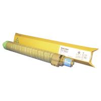 リコー対応IPSiO SPトナー C820H (イエロー) 515583【リコー】