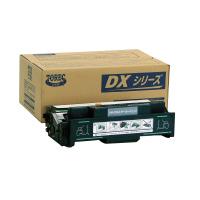 リコー対応 リサイクルトナー SPトナー6100S タイプ6100Sリユ-スY【矢崎総業】
