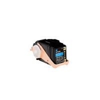 エプソン対応環境推進トナー シアン LPC3T35CV【エプソン】
