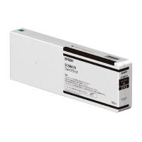エプソン SC9BK70 インクカートリッジ SC9BK70 SC9BK70【エプソン】