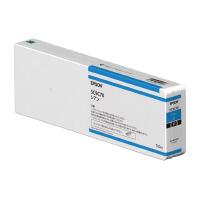 エプソン SC9C70 インクカートリッジ SC9C70 SC9C70【エプソン】