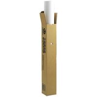 玄関先迄納品 方眼模造紙 50枚巻×6箱白 P150J-W6【ジョインテックス】, 快適!暮ラシス ac290da5