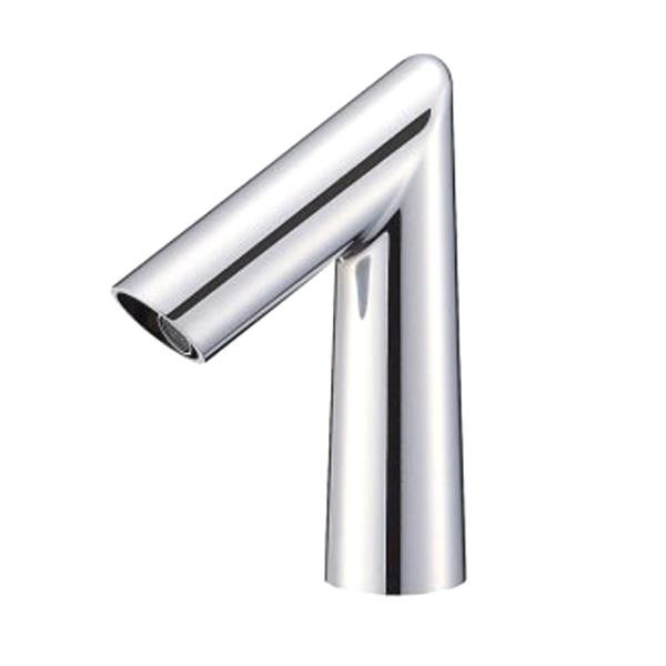 【超特価SALE開催!】 EY506-13:オフィス ユー (同梱)三栄 SANEI 自動水栓-木材・建築資材・設備