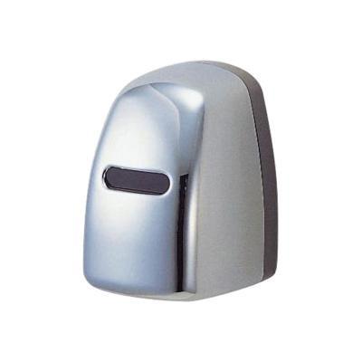 配線工事不要のリチウム電池タイプです。  (同梱不可)三栄 SANEI 自動水栓(小便器用) EV9210-C
