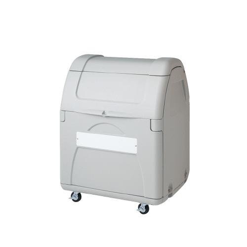 ダストボックス#330組立式 サイズ:W800×D680×H1050SDB33AH【積水テクノ成型】【メーカー直送商品】【代金引換不可】