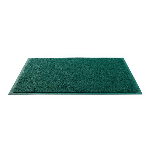 ケミタングルソフト 900×1500 緑MR-139-246-1【テラモト】