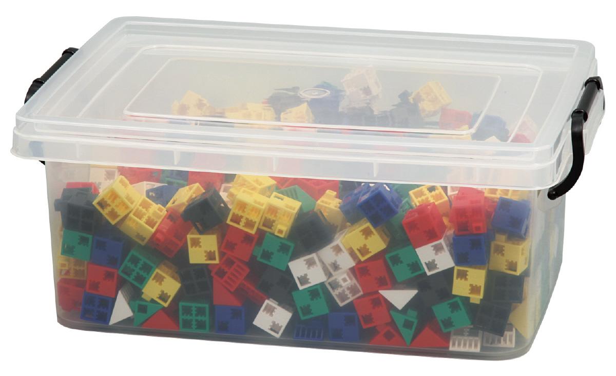 Artecブロック・知育玩具 ピクトグラムセット