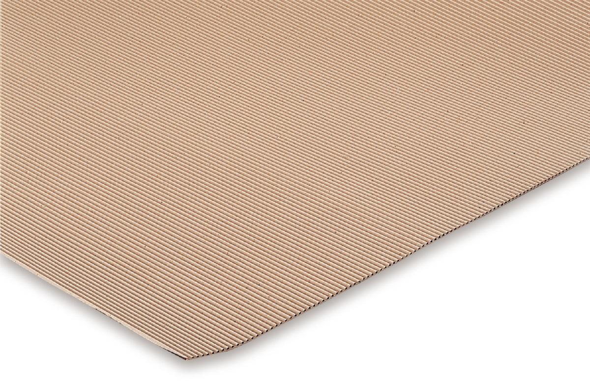 巻段ボール(1260mm巾x60m巻)