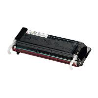 NEC対応EPカートリッジ PR-L2800-11 (ブラック) PR-L2800-11【NEC】