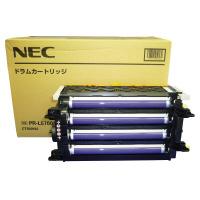 <title>PR-L5700C-31 NEC対応ドラムカートリッジ PR-L5700C-31 NEC ブランド品</title>