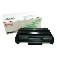 リコー対応IPSiO SPトナー 3400H (ブラック) 308572【リコー】