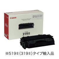 <title>日本全国 送料無料 CN-EP519-2JY CANON対応トナーカートリッジ CN-EP519-2JY キヤノン</title>