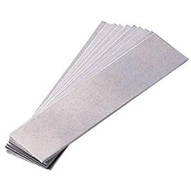送料込 金属板 10枚入 亜鉛板 全店販売中 大和科学教材研究所 5070131