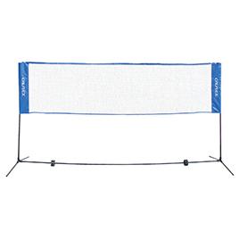 テニス・バドミントンネット CTN-155【サクライ貿易】