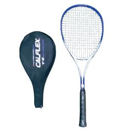 軟式テニスラケット(12本組) V-6*12【サクライ貿易】