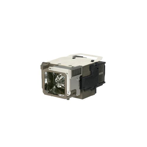エプソン 交換用ランプ ELPLP65 ELPLP65【エプソン】