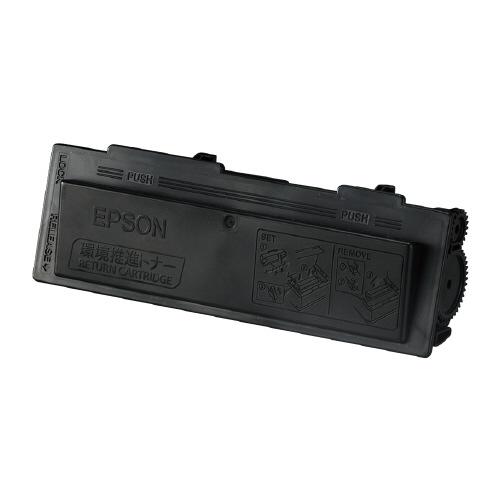 エプソン対応環境推進トナー LPB4T9V (ブラック) LPB4T9V【エプソン】