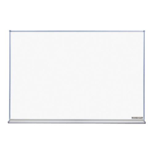 ホワイトボード(ホーロータイプ)無地 W898×D66×H610mm FB-23WNC【コクヨ】