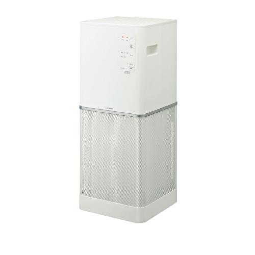 空気清浄機 象印 24畳用 PU-AA50【象印マホービン】