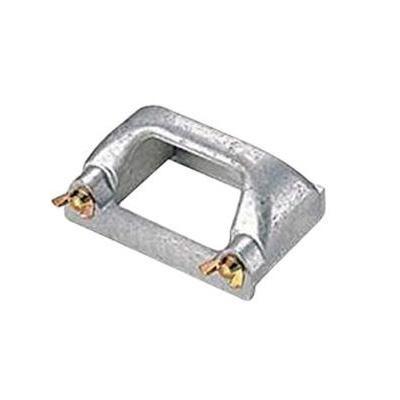 (代引き不可)(同梱不可)レンジ砥石 専用ハンドル 133016