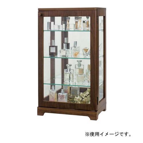 (同梱不可)塩川光明堂 コレクションケース カルトーネ モック 600-T