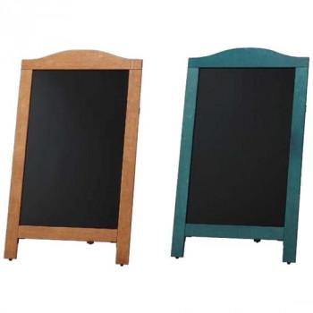 (代引き不可)(同梱不可)光 (HIKARI) マーカー用スタンド黒板片面