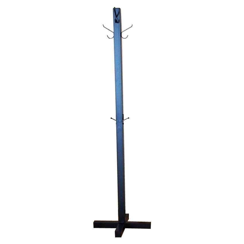 (代引き不可)(同梱不可)an porch rack アンポーチラック コートハンガー HAP-050