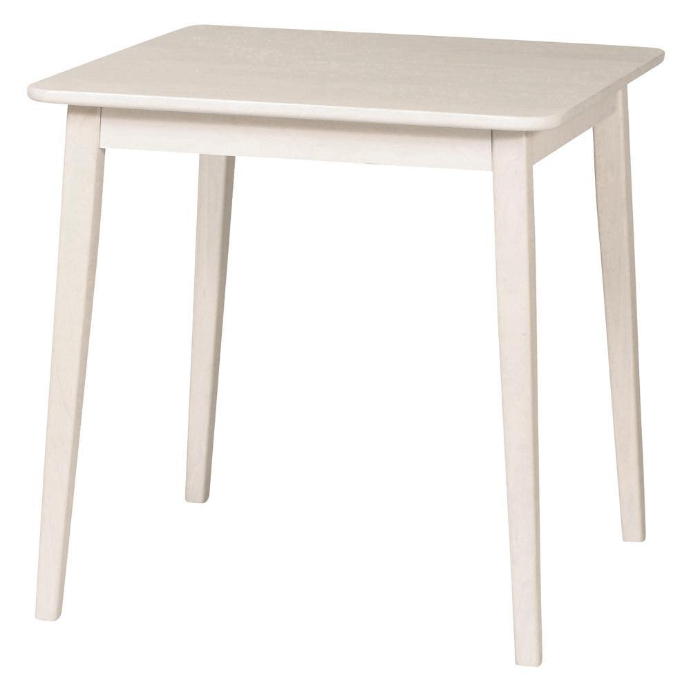(同梱不可)ミニヨンダイニングテーブル MIGNON-DT70