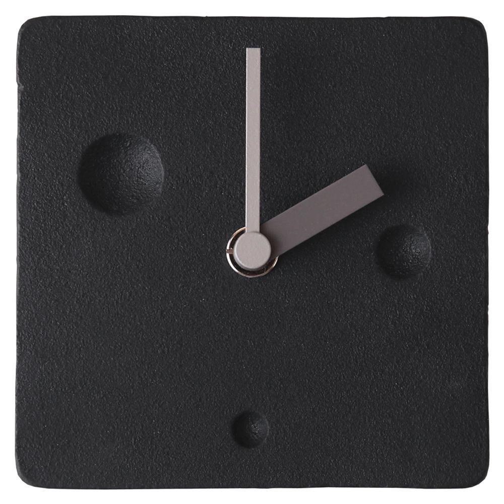 (同梱不可)tetu 時計