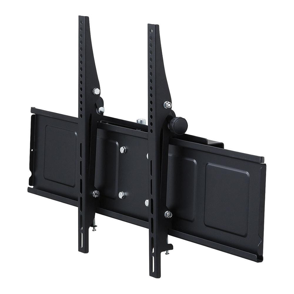 (同梱不可)サンワサプライ 液晶・プラズマディスプレイ用アーム式壁掛け金具 CR-PLKG9