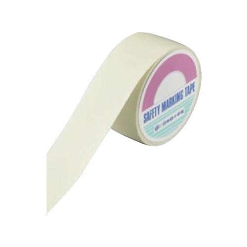 (同梱不可)高輝度蓄光テープ FLA-501(蓄光テープ) 072005